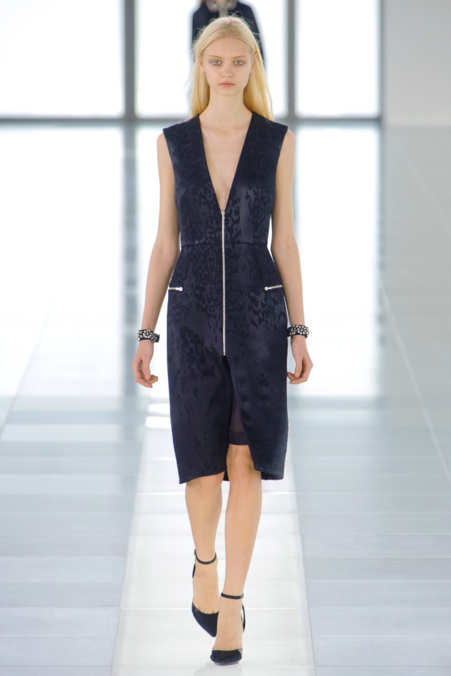 Photo 25 from Preen