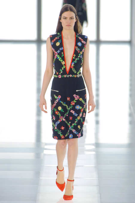 Photo 35 from Preen