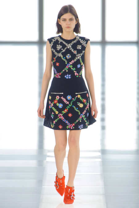 Photo 38 from Preen