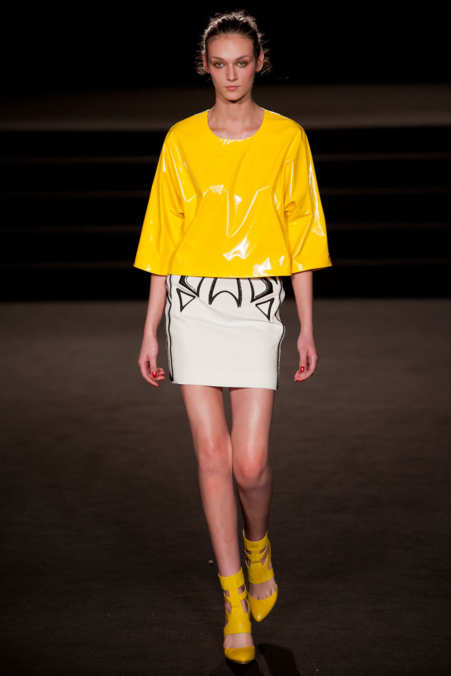 Photo 10 from Sass & Bide