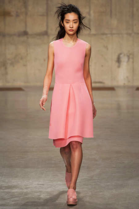 Photo 1 from Simone Rocha