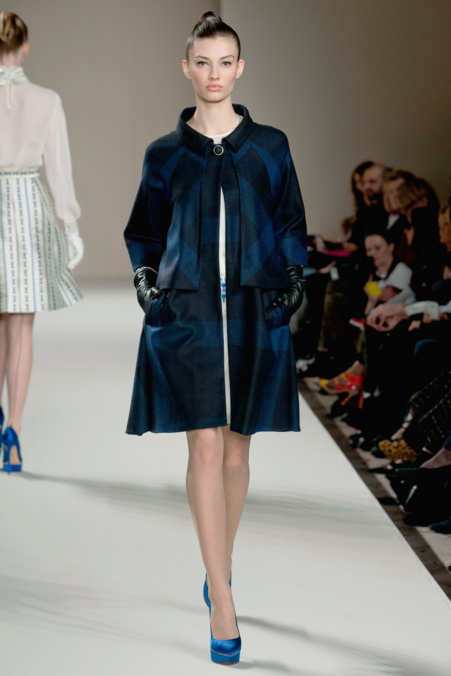 Photo 21 from Temperley London