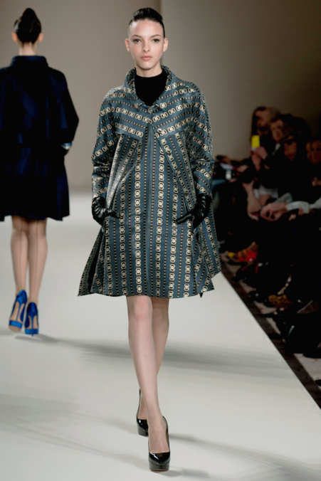 Photo 22 from Temperley London