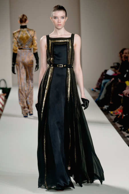 Photo 33 from Temperley London