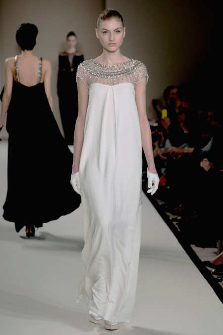 Photo 37 from Temperley London