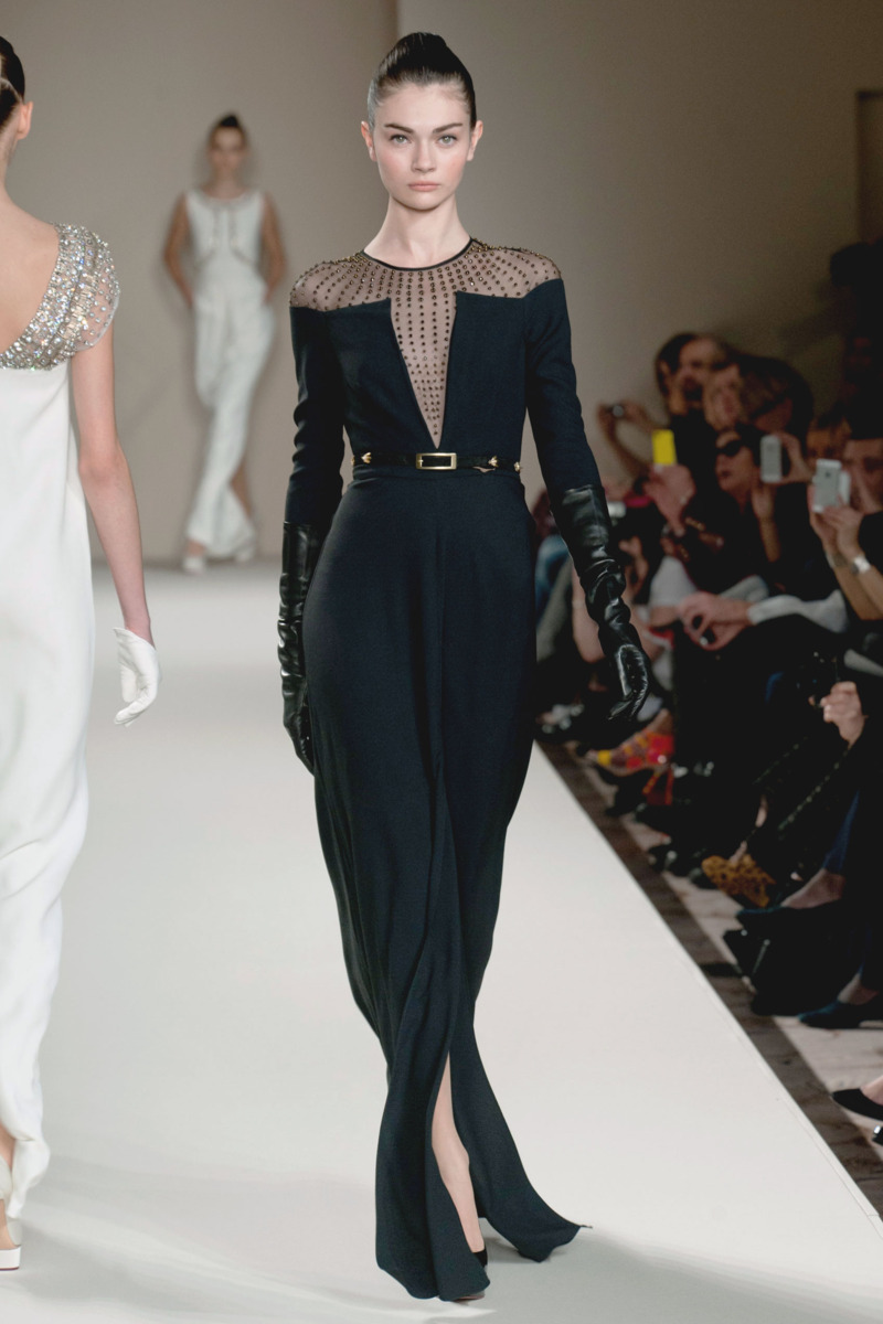 Photo 38 from Temperley London