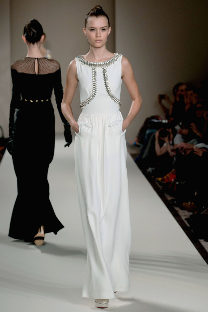 Photo 39 from Temperley London
