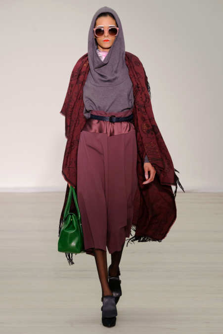 Photo 9 from Vivienne Westwood Red Label