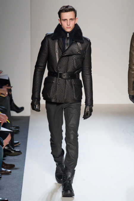 Photo 28 from Belstaff