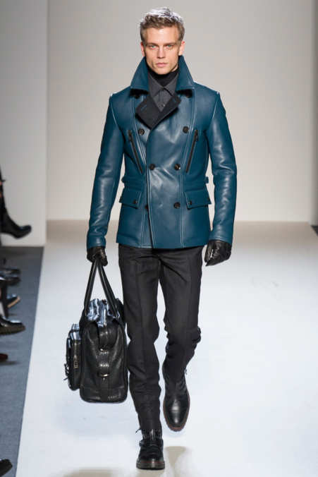 Photo 31 from Belstaff