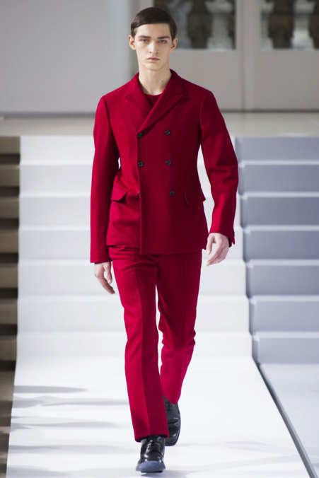 Photo 1 from Jil Sander