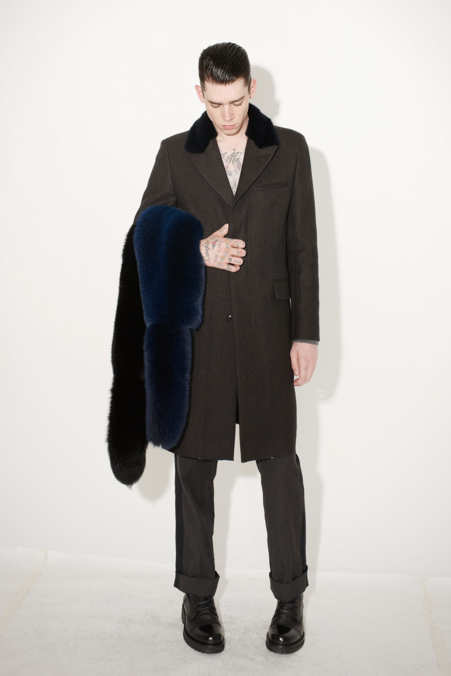 Photo 1 from Marc Jacobs