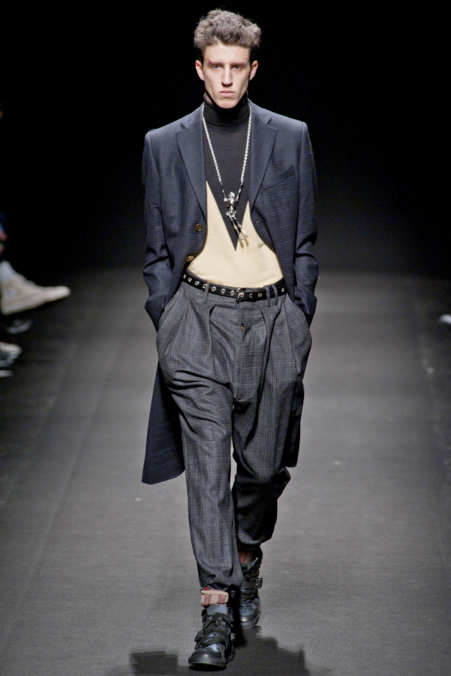 Photo 1 from Vivienne Westwood