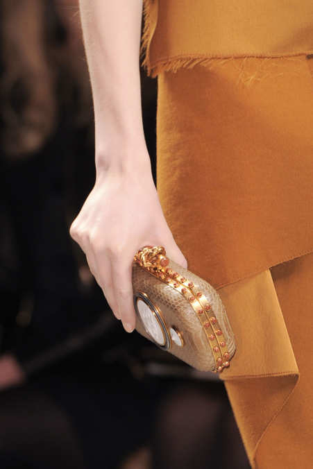 Detail Photo 26 from Bottega Veneta