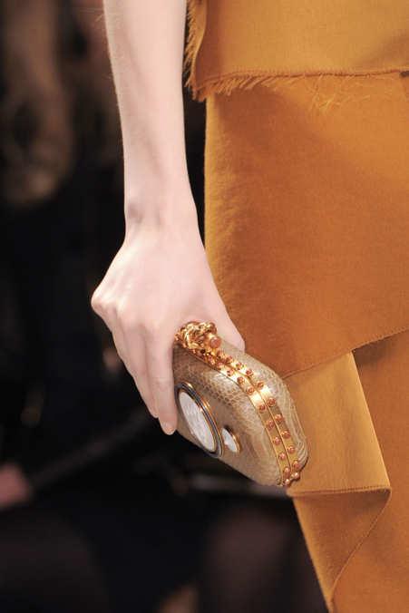 Detail Photo 26 from Bottega Veneta