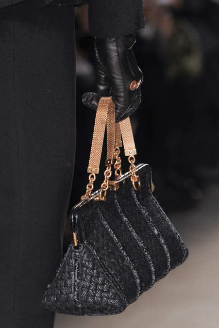 Detail Photo 4 from Bottega Veneta