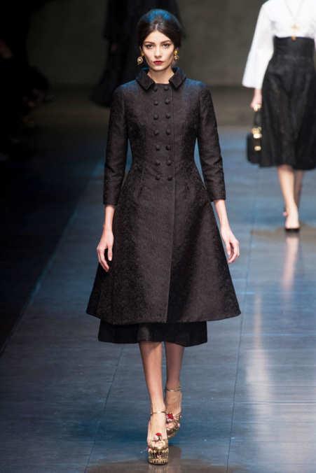 Photo 35 from Dolce & Gabbana