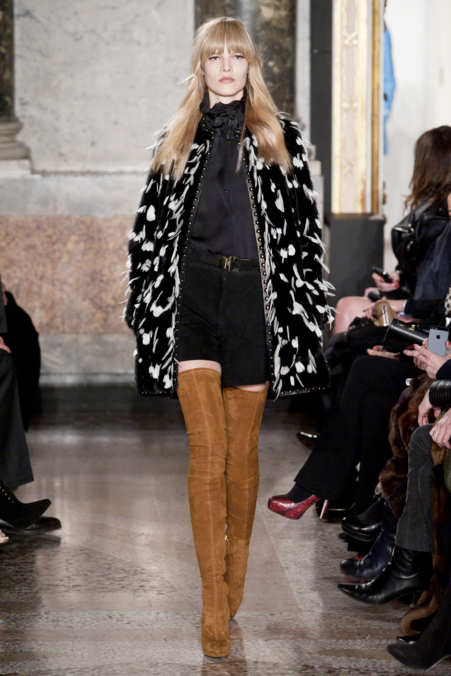 Photo 12 from Emilio Pucci
