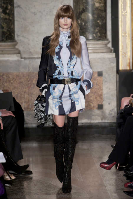 Photo 14 from Emilio Pucci