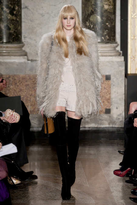 Photo 26 from Emilio Pucci