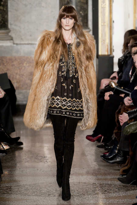 Photo 31 from Emilio Pucci