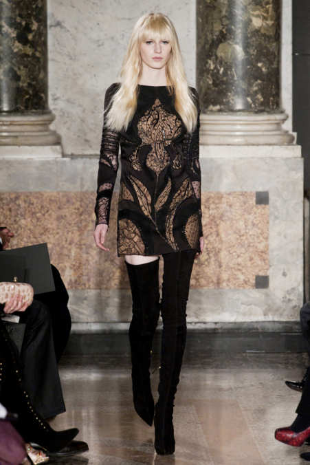 Photo 44 from Emilio Pucci