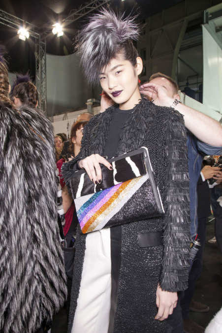 Photo 2 from Fendi