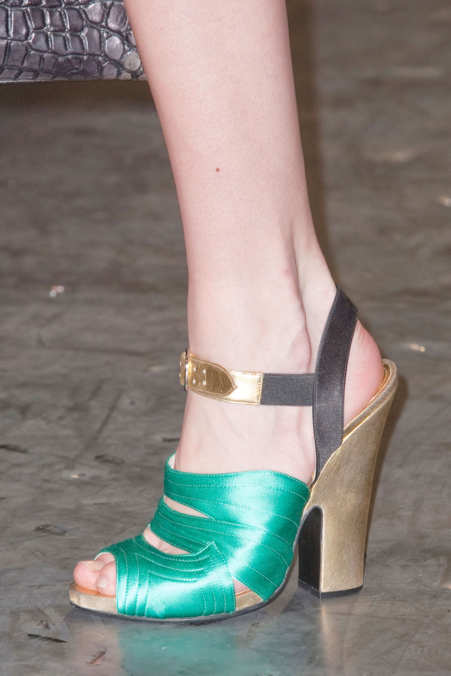 Detail Photo 13 from Prada