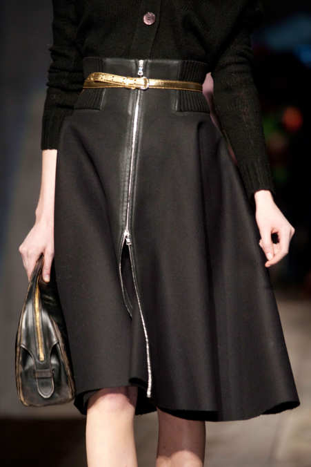 Detail Photo 22 from Prada