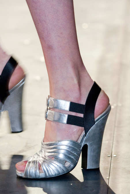 Detail Photo 29 from Prada