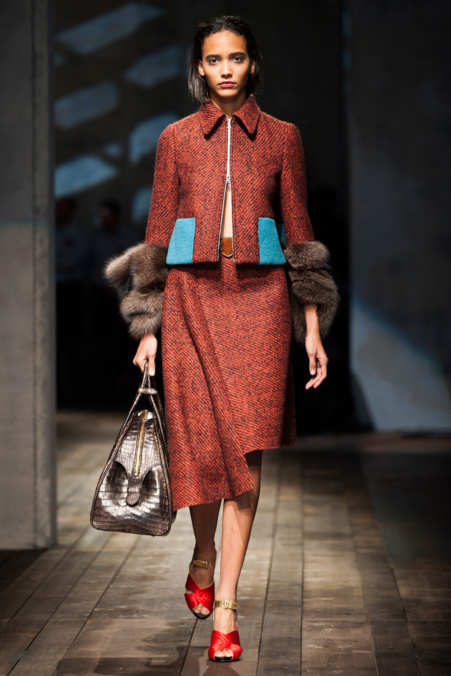 Photo 14 from Prada