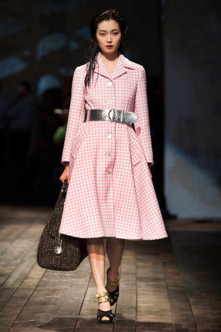 Photo 31 from Prada