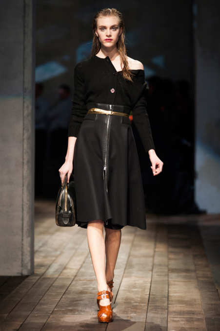 Photo 33 from Prada