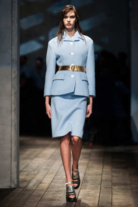 Photo 7 from Prada