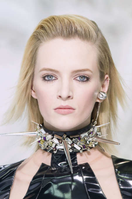Detail Photo 23 from Versace
