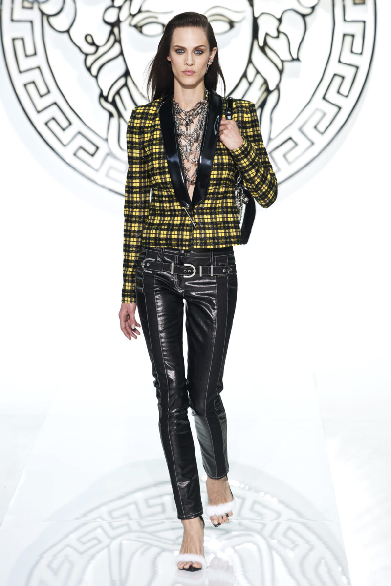 Photo 16 from Versace