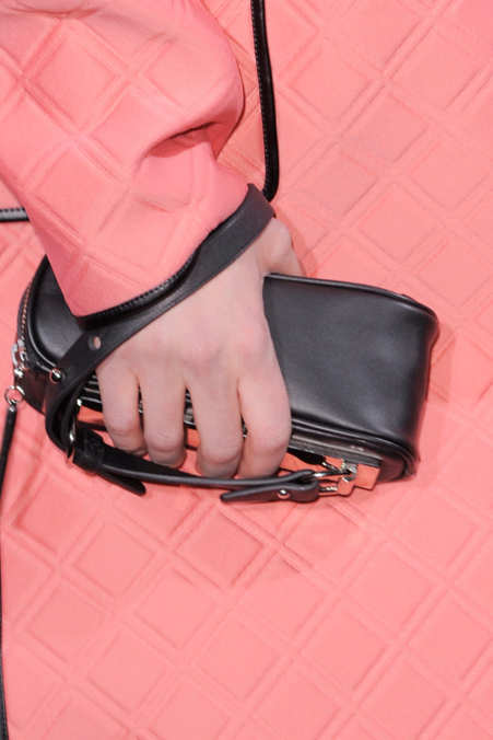 Detail Photo 1 from 3.1 Phillip Lim