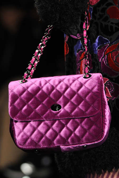 Detail Photo 37 from Anna Sui