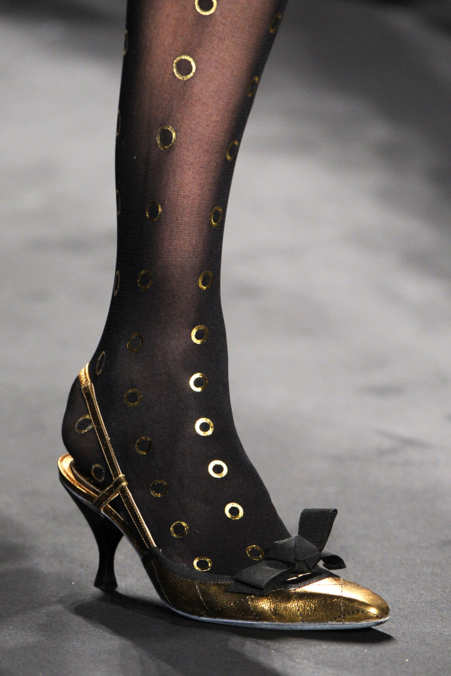 Detail Photo 39 from Anna Sui