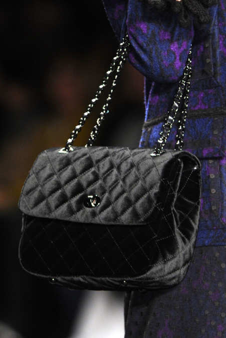 Detail Photo 40 from Anna Sui