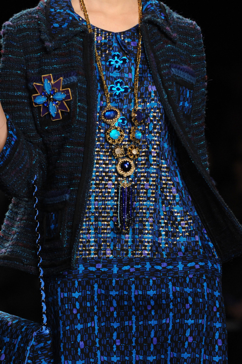 Detail Photo 42 from Anna Sui
