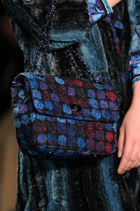 Detail Photo 51 from Anna Sui