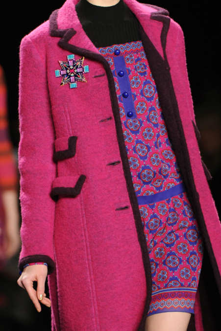 Detail Photo 62 from Anna Sui