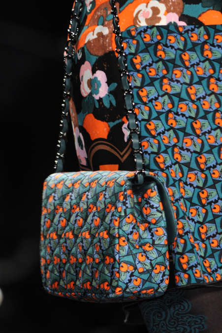 Detail Photo 63 from Anna Sui