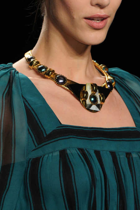 Detail Photo 64 from Anna Sui
