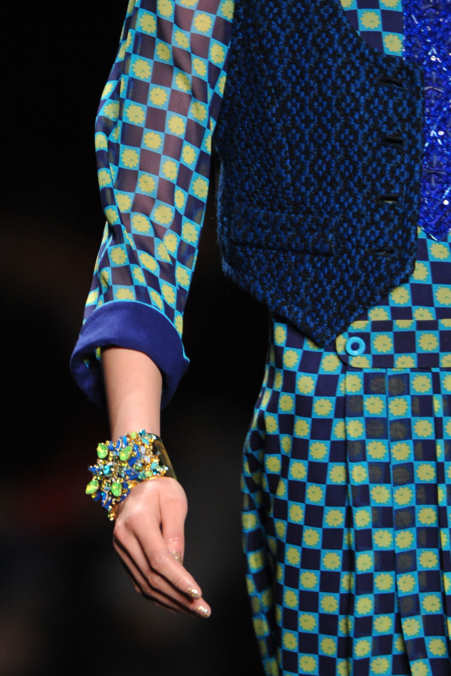 Detail Photo 9 from Anna Sui
