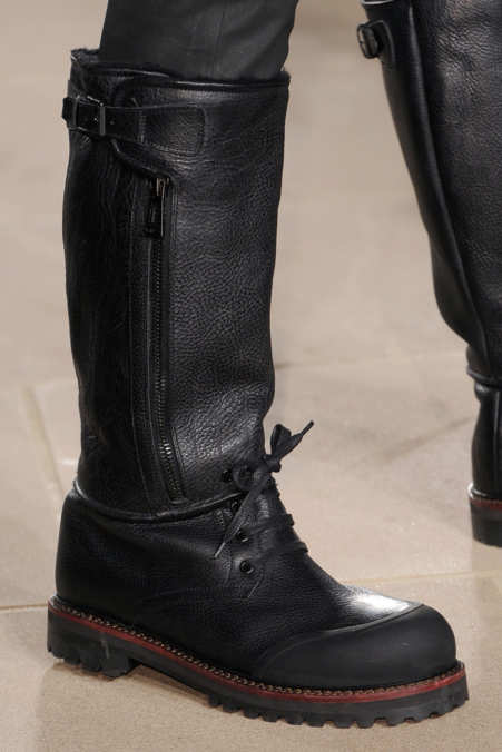 Detail Photo 1 from Belstaff