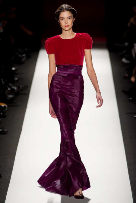 Photo 27 from Carolina Herrera