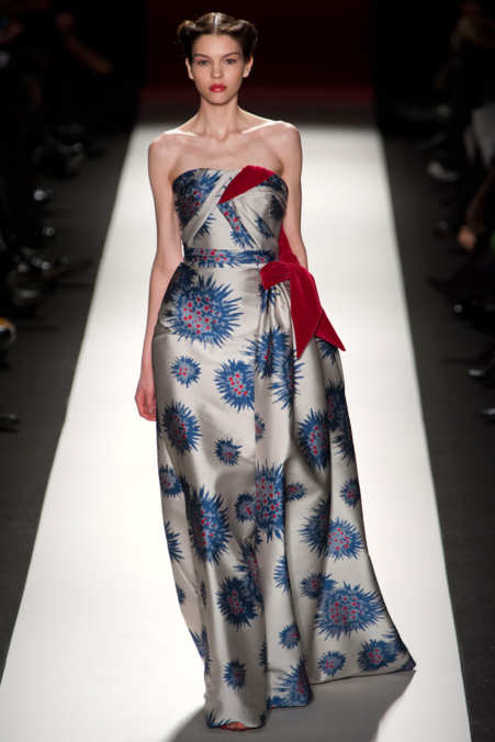 Photo 29 from Carolina Herrera