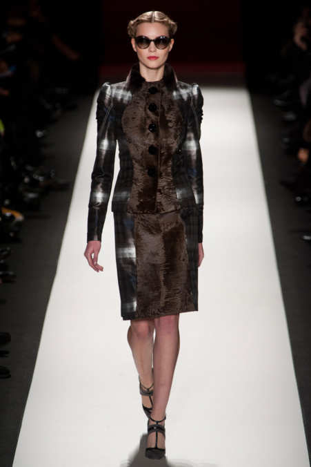 Photo 8 from Carolina Herrera